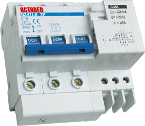 Nhp Rcd Wiring Diagram on